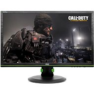 "24"" AOC g2460PG - LED-Monitor"