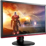 "LED Monitor 24"" AOC G2460PF"