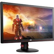 """27"""" AOC G2770PF - LED monitor"""