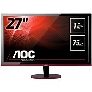 AOC g2778vq 27 Zoll - LED Monitor