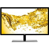 "28"" AOC u2879vf - LED Monitor"