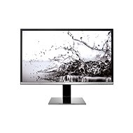 "31,5"" AOC U3277PWQU - LED Monitor"