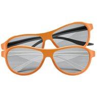 LG AG-F310DP - 3D Brýle