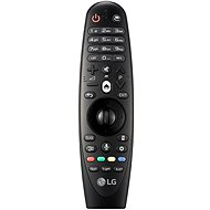 LG AN-MR600 Magic Motion pro TV 2015