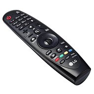 LG AN-MR650 Magic Motion - Remote Control