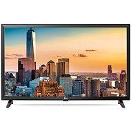 """32"""" LG 32LJ510U - Television"""