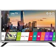 """32"""" LG 32LJ590U - Television"""
