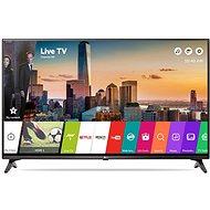 """43"""" LG 43LJ614V - Television"""