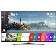 "43"" LG 43UJ7507 - Televize"