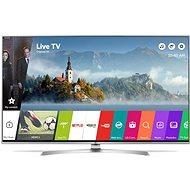 """55"""" LG 55UJ701V - Televize"""