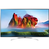 "65"" LG 65SJ850V - Televize"