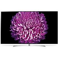 """65"""" LG OLED65B7V - Televize"""