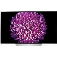 """65"""" LG OLED65C7V - Televize"""