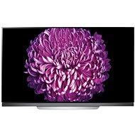 "65"" LG OLED65E7V - Televize"