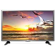 "32"" LG 32LH570U - Television"