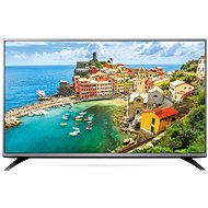 "43"" LG LED TV with Freeview HD 43LH541V"