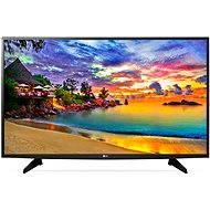 """43 """"LG 43LH590V - Fernseher"""
