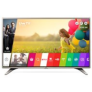 """49"""" LG 49LH615V - Television"""