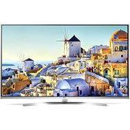 "LG TV 55"" 55UH8507"