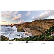 "55"" LG 55UH950V SUPER UHD TV - Television"