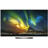 "55"" LG OLED55B6J - Televize"