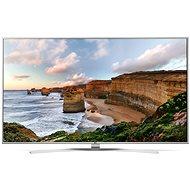"65"" LG 65UH7707 - Television"