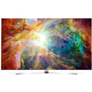 "65"" LG 65UH950V - Television"