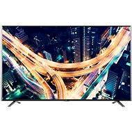 """50"""" TCL U50S7906 - Televize"""