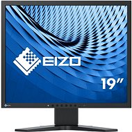 """19"""" EIZO FlexScan S1934H-BK"""