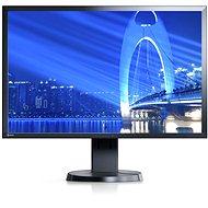 "23"" EIZO FlexScan EV2316W-BK - LED monitor"