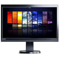"23"" EIZO ColorEdge CS230-BK"