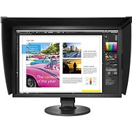 "24"" EIZO ColorEdge CG2420"