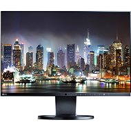 "24"" EIZO Flexscan EV2450-BK - LED Monitor"