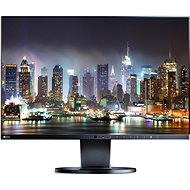 "24"" EIZO FlexScan EV2455-BK - LED monitor"
