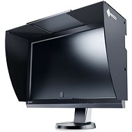 "24"" EIZO ColorEdge CG247-BK - LED monitor"