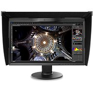 "24"" EIZO ColorEdge CG248-BK - LED monitor"