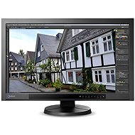 "27"" EIZO ColorEdge CX271-BK"