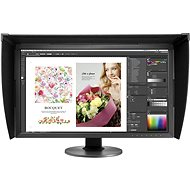 "27"" EIZO ColorEdge CG2730 - LED monitor"