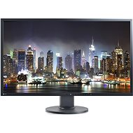 "31.5"" EIZO FlexScan EV3237-BK - LED monitor"