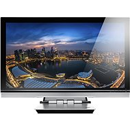 "28"" Lenovo ThinkVision 4K Smart Display"