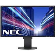 """27"""" NEC MultiSync EA273WMi černý"""