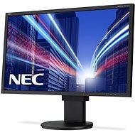 """27"""" NEC MultiSync EA274WMi černý"""