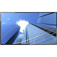 """32"""" NEC PD E326 - Large-Format Display"""