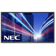"40"" NEC P403 PD - Large-Format Display"
