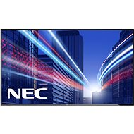 """NEC E505 PD 50"""" - Large-Format Display"""