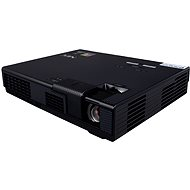 NEC L102W LED - Projektor