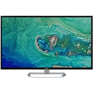 "31.5"" Acer EB321HQUAwidp - LED monitor"
