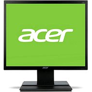 "19"" Acer V196Lbmd"