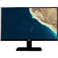 """21.5"""" Acer V226HQLbmd - LED monitor"""