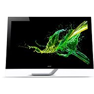 Acer T272HLbmjjz 27 Zoll - Touch LED-Monitor